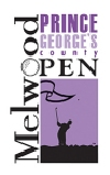 Melwood Open Logo
