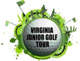 VA Jr. Golf Tour