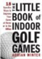 Little Book of Golf Games