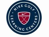 Nike Golf Learning Center