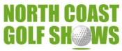 Northcoast Golf Shows