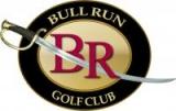 Bull Run Golf Club
