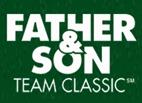 Myrtle Beach Father Son Tournament