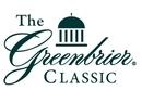 Greenbrier Classic