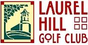 Laurel Hill Golf Club