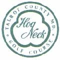 Hog Neck Golf Course