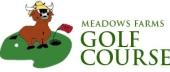 Golf at Meadows Farms