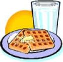 Worthington Breakfast