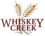 Whiskey Creek Golf Club