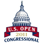 US Open at Congressional