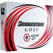 Bridgestone Golf Trailer