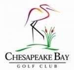 Chesapeake Bay Golf Club