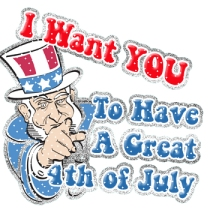 Manor Golf Club 4th of July Deal