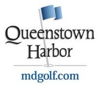 Queenstown Harbor Golf Course