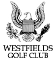 Westfields Golf Course