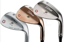 Titleist Wedges