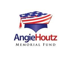 Angie Houtz Golf Tournament