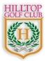 hilltoplogo66