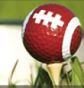NFL Golf Tourney