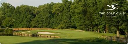 South River Golf Course
