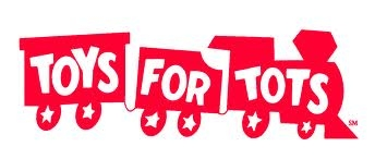 Hilltop Golf Toys for Tots Promo
