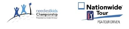 Neediest Kids Nationwide Event