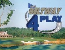 Beltway 4 Play