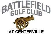 Battle Field Golf Club