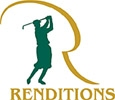 Renditions Golf Club