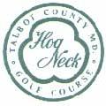 Hog Neck Golf Club