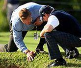 USGA Golf Rules