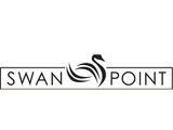 Swan Point Golf