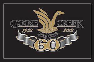 Goose Creek 60 years