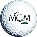 Mom  Golf
