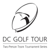 DC Golf Tour