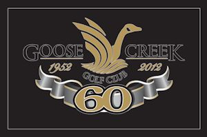 Goose Creek Celebrates 60 Years