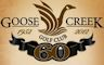 Goose Creek 60th Anniversary