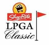 Shop Rite LPGA Golf