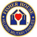 Golf Tournament Benefits Fisher House