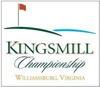 Kingsmill LPGA Championship