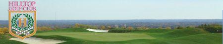 Hilltop Golf Club