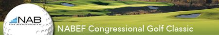 Congressional Golf Tournament