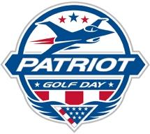 Patriot Golf Day