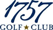 1757 Golf Course