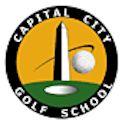 DC Golf Lessons