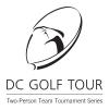Golf Tour of DC