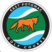 East Potomac Golf Course