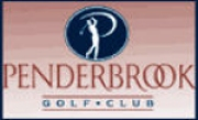 Penderbrook Golf in Fairfax