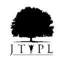 JTYPL