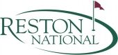 Reston Nation Golf Course